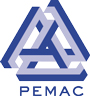 Home: Plant Engineering and Maintenance Association of Canada