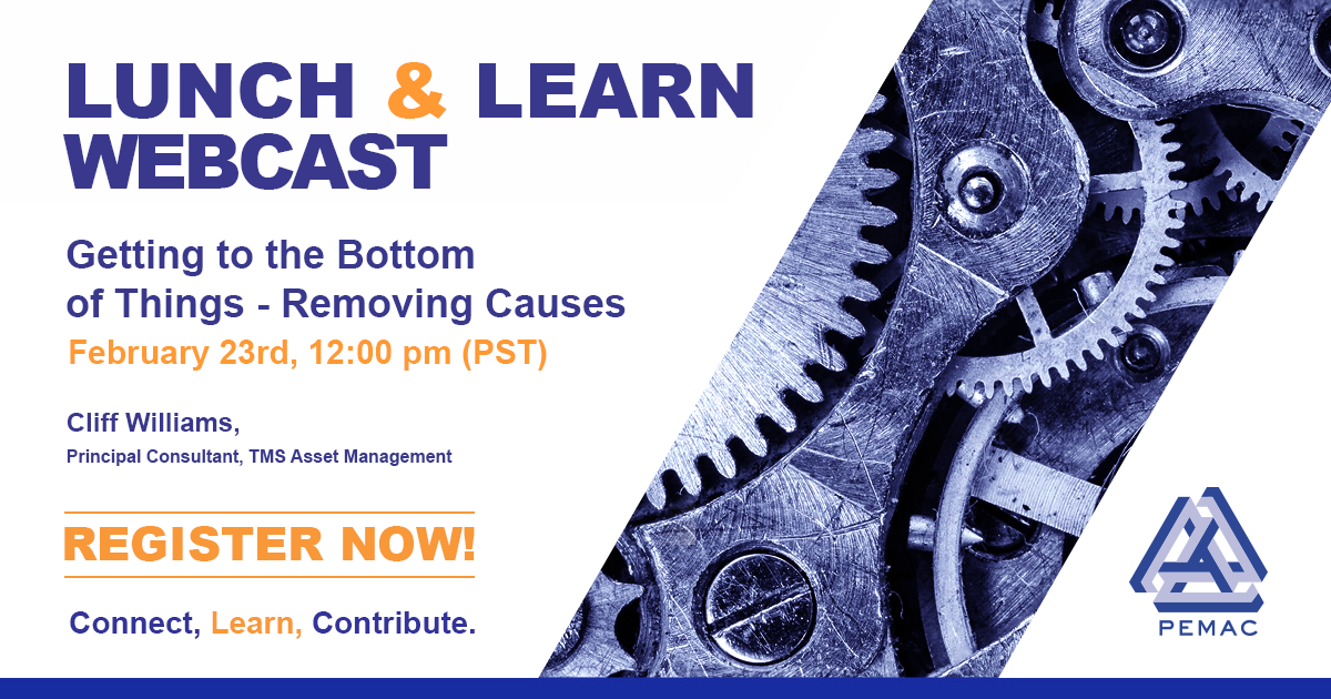 PEMAC_Lunch_and_Learn_Webcast_Feb_23rd_2021.png