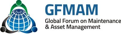 GFMAM Logo