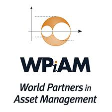 World Partners in Asset Management recognised PEMAC's Becoming a Certified Asset Management Assessor