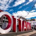 MainTrain 2018 - Ottawa