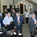 MainTrain 2017: PEMAC Awards Banquet