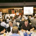 MainTrain 2017: PEMAC Awards Banquet