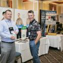 MainTrain 2017: Exhibitor Showcase