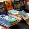 MainTrain Bookstore