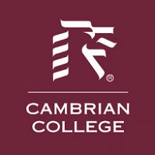 Register for the Maintenance Management Professional Professional certificate program at Cambrian College