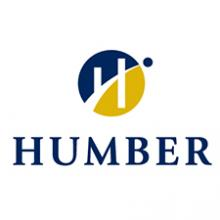 Humber College MMP Program Spring Schedule is Now Available
